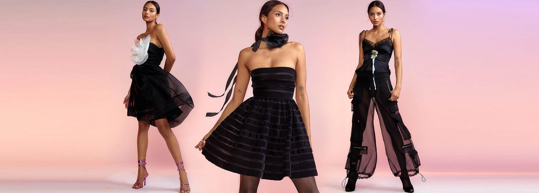 23c23e5873 Cynthia Rowley Dresses - Cynthia Rowley Handbags